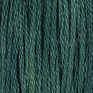 XMAS GREEN M58A