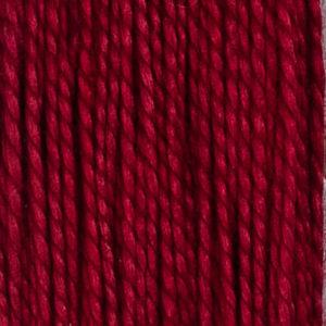 XMAS RED P40B