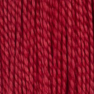 XMAS RED P40C