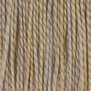 DESERT SANDS P42B
