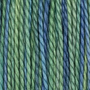 OCEAN P73A