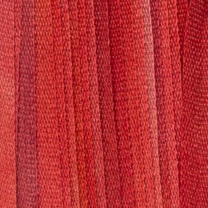 XMAS RED SR40