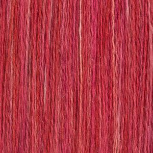 XMAS RED S40
