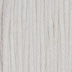 BASKETS M31C