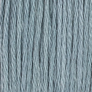THE SEA M36B