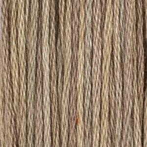 DESERT SANDS M42B