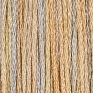 DESERT SANDS M42C